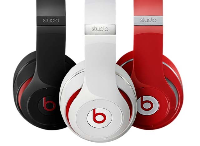 Cuffie Beats Studio Wireless: recensione e offerta