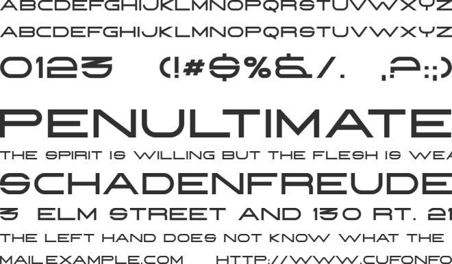 Babylon Font : Download Free for Desktop & Webfont