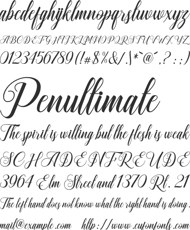 Ganesha Script Font : Download Free for Desktop & Webfont