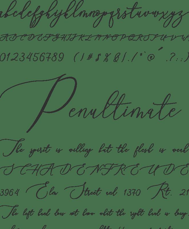 queenland Font : Download Free for Desktop & Webfont