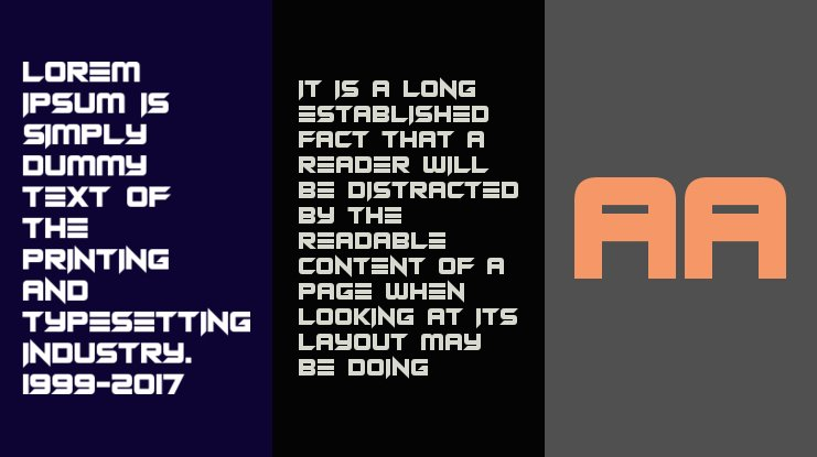 Download Android Assassin Font Family : Download Free for Desktop ...