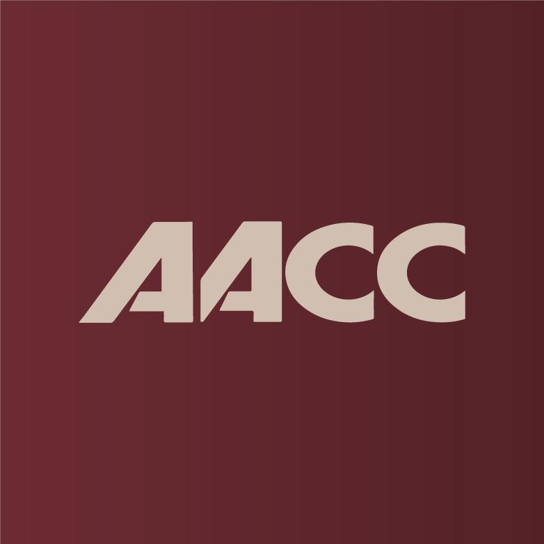 Logo de l'AACC