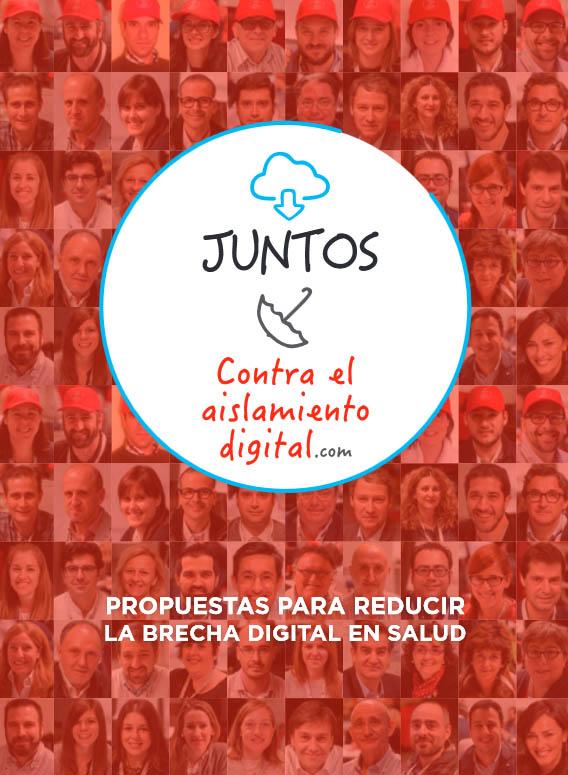 5 recursos para reducir la brecha digital