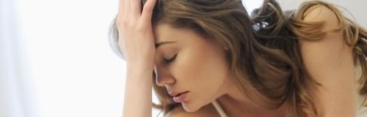 Los dolores se pueden combatir con remedios naturales