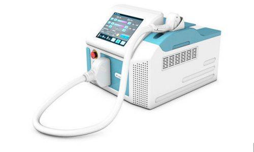 depiladora-laser-portatil