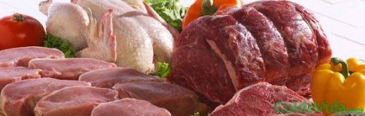 carne-magra
