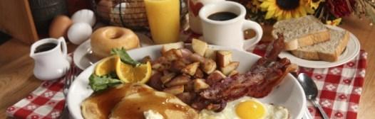 desayuno campeon