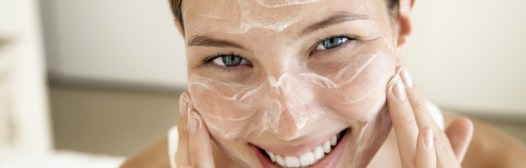 hidratacion piel crema humectacion