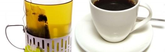 cafe te