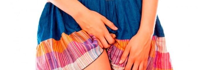 Cómo combatir la candidiatis vaginal con remedios naturales