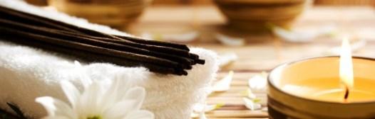 spa tratamiento relax