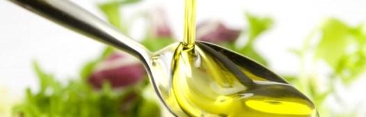 aceite oliva ensalada alino