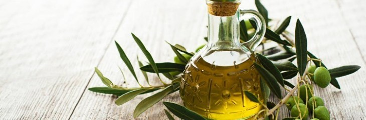 beneficios aceite oliva
