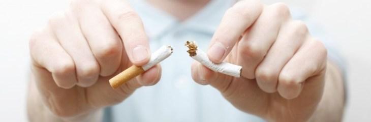 dejar de fumar cigarillo