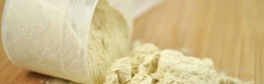 proteinas-suero-leche-vainilla