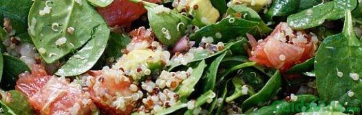 ensalada-quinoa-espinacas