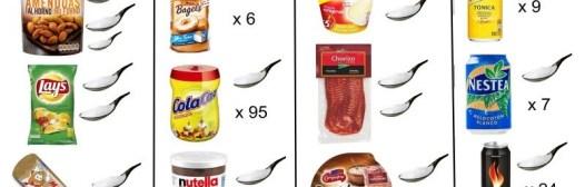 alimentos-calorias-vacias