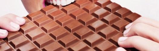 chocolate-dieta-mujer