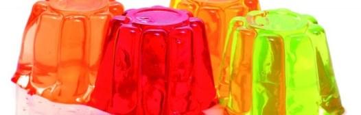 gelatina-calorias-vacias