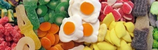 golosinas-calorias-vacias-azucar