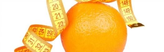naranja-metro-adelgazar