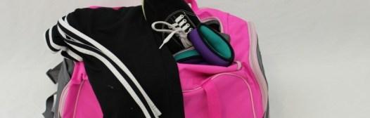 bolsa-gimnasio-ropa-zapatillas
