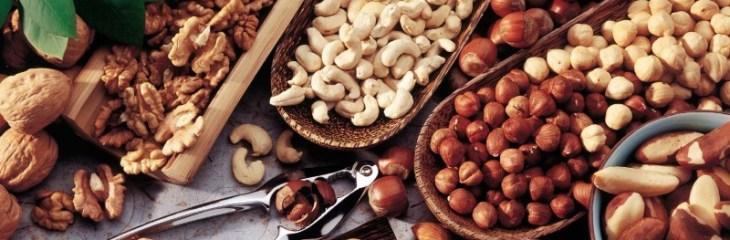frutos-secos-semillas-vitamina-e