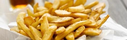 patatas-fritas-cancer