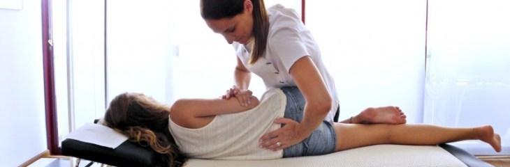 quiropratico-masaje-asma-vertebras