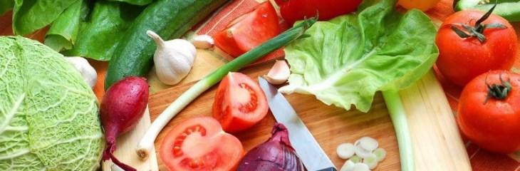 vegetales-crudos-verdura