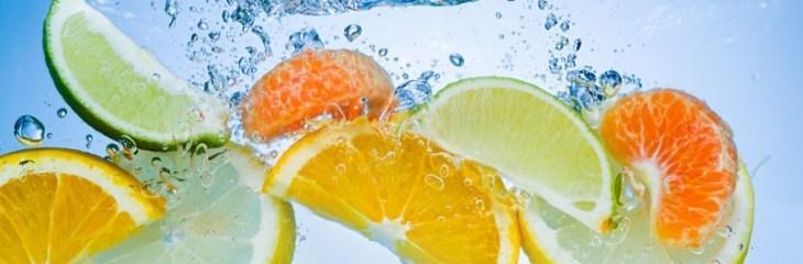agua-alcalina-citricos