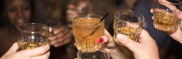 alcohol-cantidad-recomendada