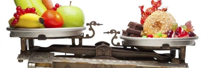 balanza-alimentos-calorias
