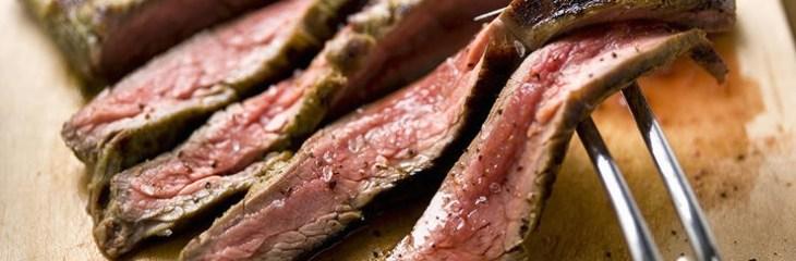 carne-punto-coccion-rodajas