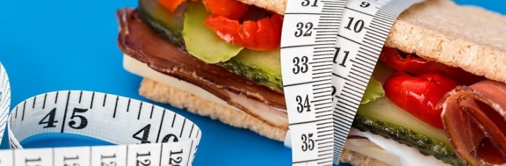metro-bocadillo-calorias