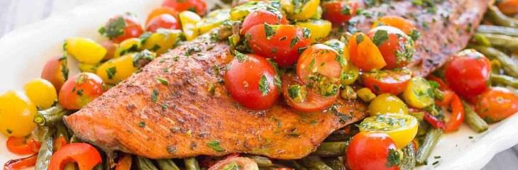 paleo-salmon-verduras