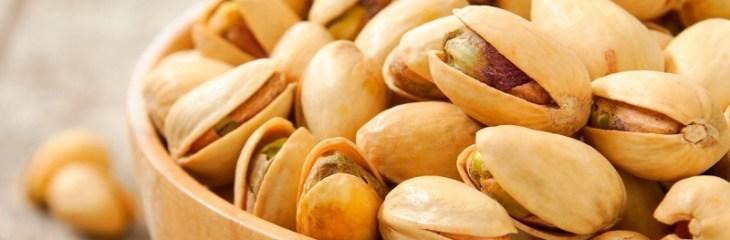 pistachos-picar-entre-horas