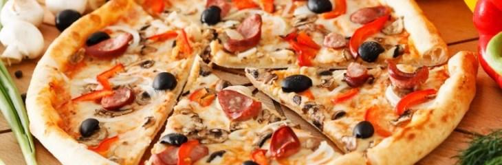 pizza-sodio-hipertension