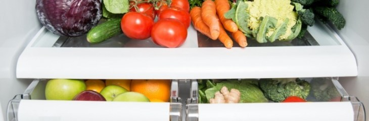fruta-verdura-nevera