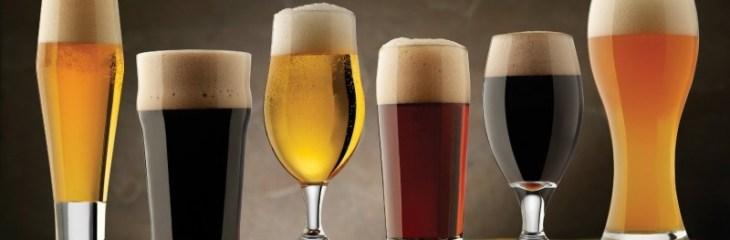 cervezas-varios-tipos