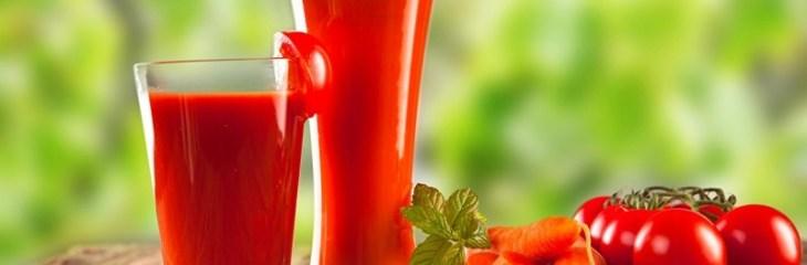 batido-zanahoria-tomate