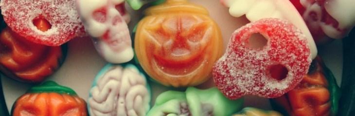 gominolas-halloween