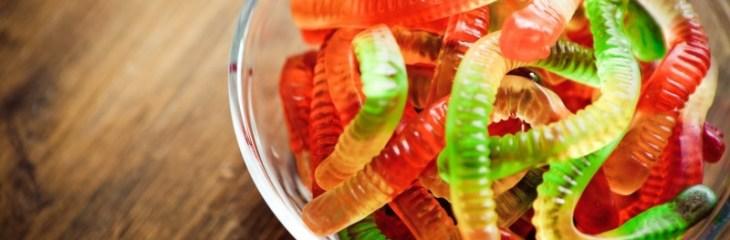 gusanos-gelatina