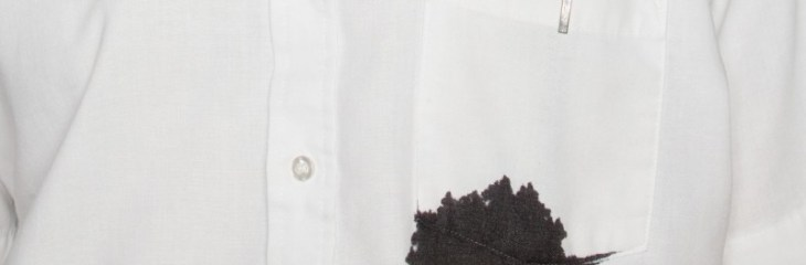 mancha-tinta-ropa