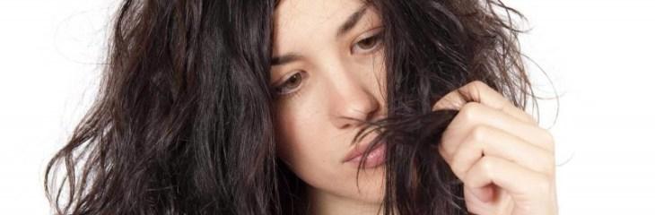 puntas-abiertas-pelo-frizzy