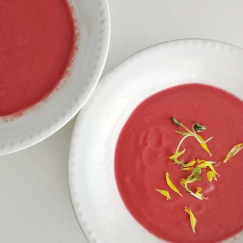 video receta tomate