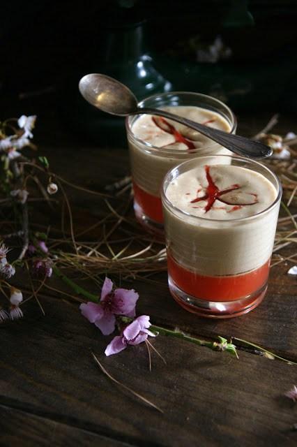 crema de cafè i taronja sanguina 3