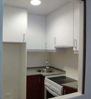 mini cocina (3)