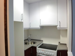 mini cocina (4)