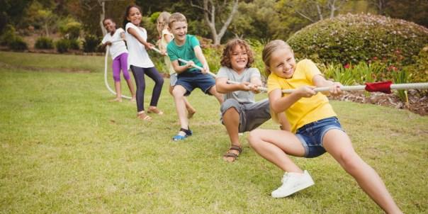 bigstock-Children-pulling-a-rope-in-tug-169481348 - CUInsight